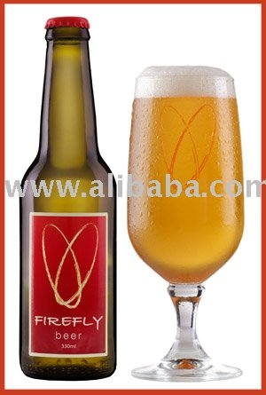 Firefly Beer
