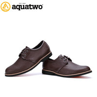 Wholesale products high quality men shoes leather