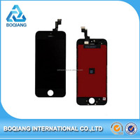 Mobile Phone LCD Screen Display and Digitizer Assembly for Apple iPhone 5s