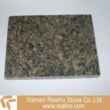 Chinese Granite Ice Brown Tiles