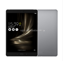 9.7 inch ZenPad 3S Z500M Android 6.0 Tablet PC 4GB RAM 64GB ROM IPS 2048*1536 MTK MT8176 Dual Core 2.1GHz+Quad Core 1.7GHz