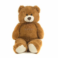Holly hot sale big teddy bear doll/giant teddy bear 340cm