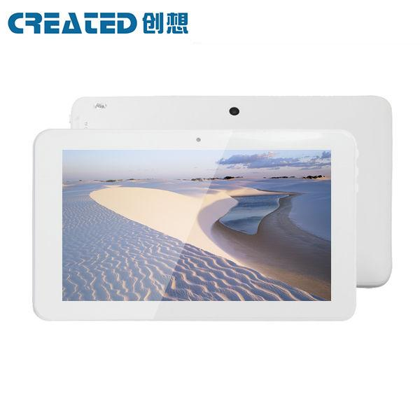 OEM service Dual Core Allwinner A33 Cheap tablet for kids 9 inch brand your own tablet ROM 8GB
