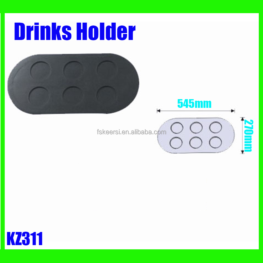 Cup Holder Drinks Cup Holder For Spa Tub