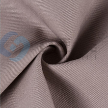 fabrics textiles cloth material fabric polo shirts for men 100% cotton fabric