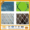 New style top-selling hot dipped used chain link fence for sale