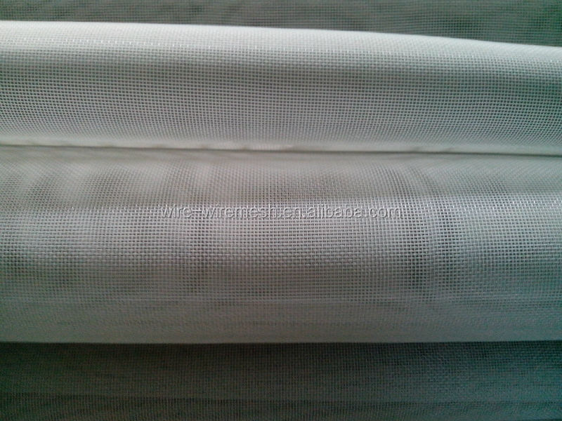 Stainless Steel Security Anti theft Window Screen