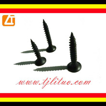 top sales construction material collated drywall screws