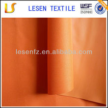 Shanghai Lesen textile PVC coated fabric, waterproof tent fabric, pvc coated polyester fabric