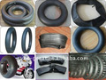 buty lmotorcycle inner tube