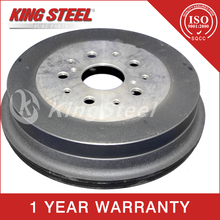 Auto Spare Parts for Toyota Hilux Brake Drum 42431-0k080