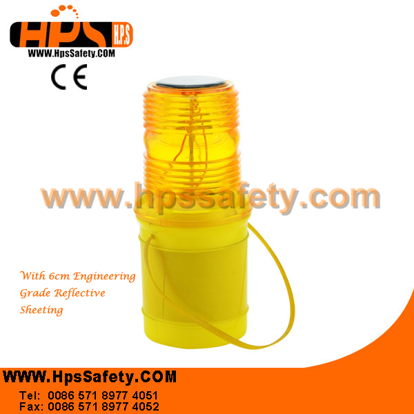 Novelty Solar Traffic Light Products Manufacturer