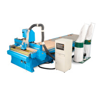 Cheap small cnc router 3d wood milling carving cutting machine