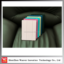 2017 Original Tablet Case for ipad mini 2 3 4 for iPad Air Air 2 Smart Custom Case Cover