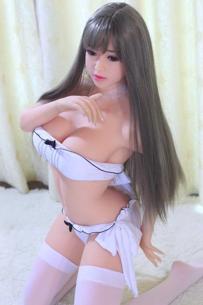 Japanese sexual girl adult doll masturbator masculinity male sex toy