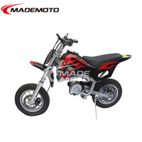 250W/350W Optional Automatic Cheap used Electric Dirt Bike