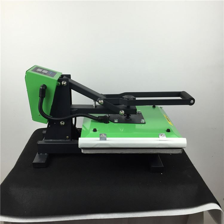 MAIN PRODUCT simple design heat press machine for fishing lure on sale