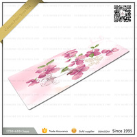 exercise yoga mat custom label with high quality