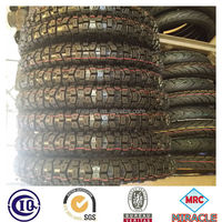 2.50-17 2.75-17 3.00-17 2.75-21 motorcycles tires tyres