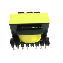 high frequency inverter ferrite core transformers for chargers led lighting