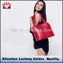2014 the most popular handbag of imitation brand designer bags.