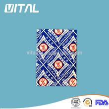 Pet food preservative 100cc oxygen absorber