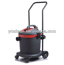 DJ-1232 32L Wet and Dry hotel Vacuum Cleaner