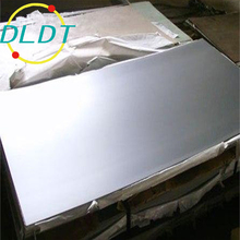 Nickel Based Alloy Hastelloy C22 Sheet Plate