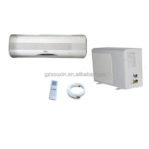0.8Ton air conditioner sanyo compressor airconditions split unit ac package units air conditioners
