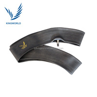 Motorcycle Inner Tube 2.50-17 3.00-17 2.50-18 ,Hot Sale Natural Rubber