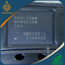 BOARDCOM Bluetooth Wifi IC MDM9625