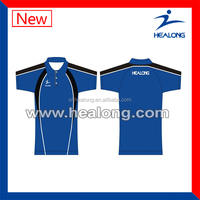 New Model Polo Shirts Wholesales Apparel