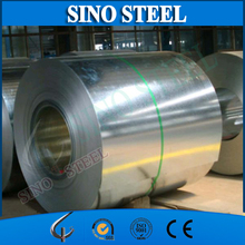 Hot Dipped and Electro Galvanized Steel Coils (HGI/EGI)