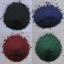 bakelite resin powder black phenolic resin plastic raw materials for electric components