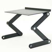 Flexible&Magic Laptop Stand