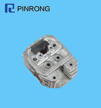 bulk sale precision cnc turning aluminum milling machine part