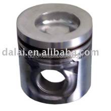 Piston for Deutz Engines