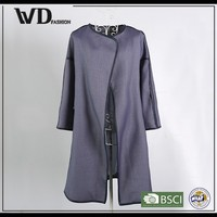 Alibaba China coat style dress, winter coat
