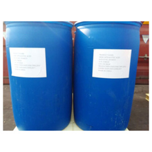 2-(methacryloyloxy)ethyl acetoacetate cas:21282-97-3 with comonomer for adhesives and coatings as well as copolymer for emulsio