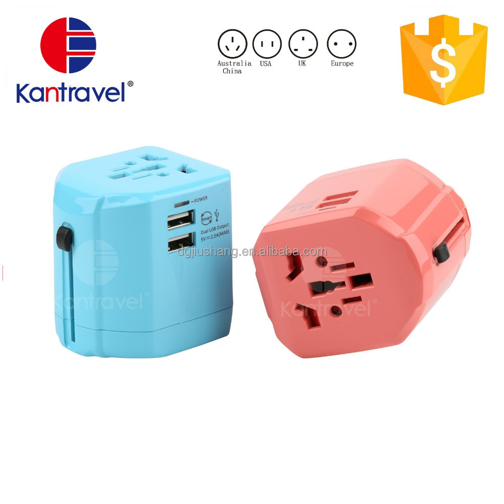 Wholesale innovative electrical products - Online Buy Best ...