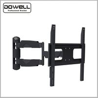 New Arrival Eco-friendly lcd tv stand design