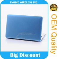 best selling products for macbook air soft case