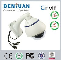 vehicle thermal imaging ptz cctv camera,motion detection camera 3g,cctv cameras for security