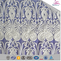 african tulle lace french net lace fabrics of different types for wedding dress
