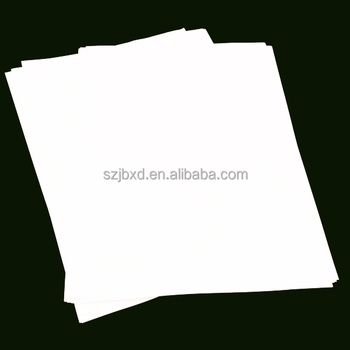 Paper Factory Direct Sale Cheap A4 Copy Paper 70g/80g
