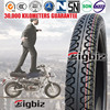motorcycle tire price parwin taiwan four tire motorcycle tire