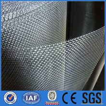 coal/mine/petroleum/chemical/industrial food stainless steel wire mesh