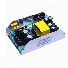 China Supplier electronic led driver done 6 watt dimming 60w