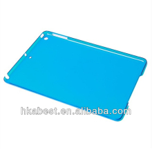 plastic case for ipad air electronic equipment,for ipad 5 ipad air tablet pc case best sellers of aliexpress