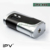 Pioneer4you IPV5 200W dual batteries 200w mod ipv400 IPV5/IPV400/IPV6x/IPVYaris e cig box mod with factory price